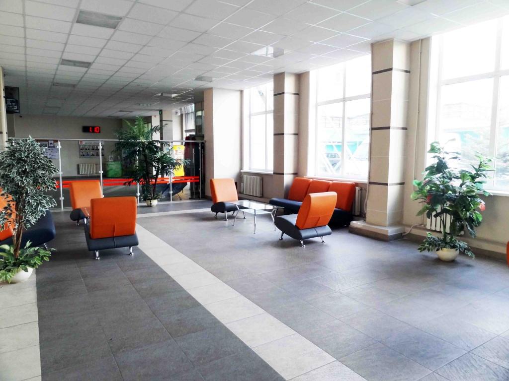 Деловые отношения аренда офиса курская область льгов аренда офиса