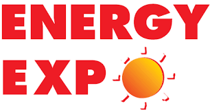 energy_expo_2018.png